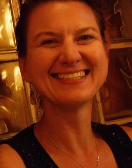 Jana Hubinková
