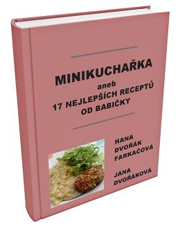 Minikuchařka