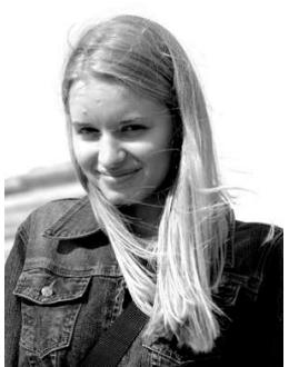 Mgr. Hana Dragounová