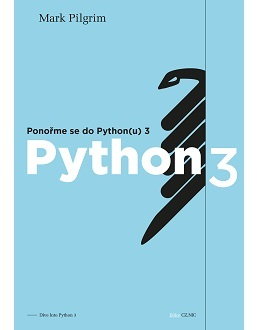 Ponořme se do Python(u) 3