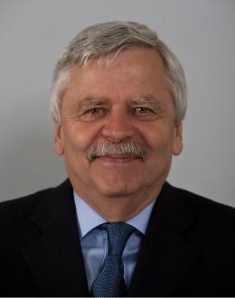 Ing. Václav Weiss
