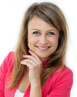 Michaela Zdráhalová