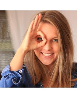 Veronika Šubrtová