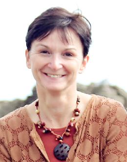 Dita Fialová