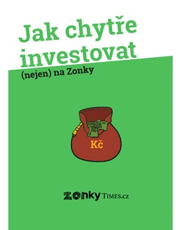 Jak chytře investovat (nejen) na Zonky