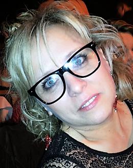 Renata Skalníková