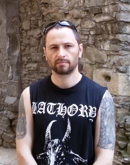 Pavel Sebastian Huška