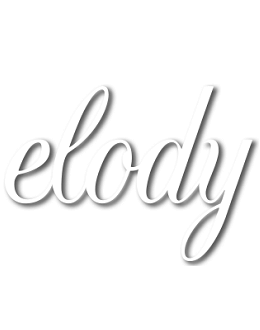 Elody.cz