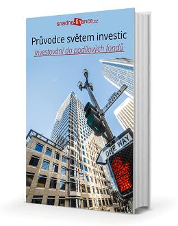 Průvodce světem investic: Investování do podílových fondů