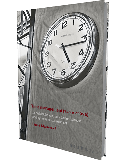 Time Management (zas a znova)