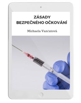 Zásady bezpečného očkování