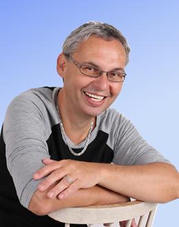 Luboš Szabó
