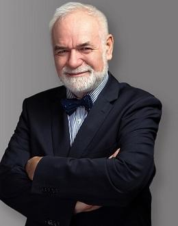 Jiří Židů