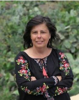 Zdenka Tomaidesová