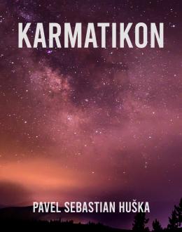 Karmatikon