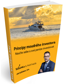 Principy moudrého investora