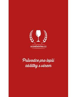 Pro lepší zážitky s vínem