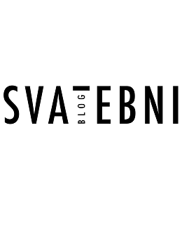 Svatebniblog.cz